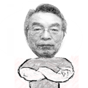 総合プロデューサー